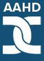 AAHD Logo